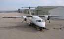 Dornier 328 100
