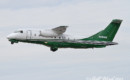 Fairchild Dornier 328 300 N259DS