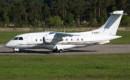 Fairchild Dornier 328JET 310 D BJET