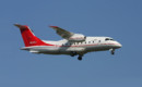 Fairchild Dornier 328JET OE HRJ