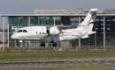 Fairchild Dornier Do 328JET 300 OY JJB
