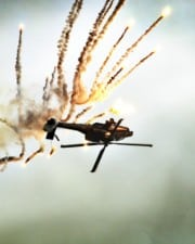 10 Worst Helicopter Crashes in History