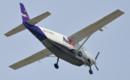 FedEx Cessna 208B Super Cargomaster 'N771FE