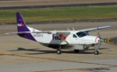 FedEx Cessna 208B Super Cargomaster 'N990FX