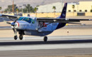 Fedex Cessna Super Cargomaster 208B N762FE