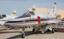 Grumman X 29 Advanced Technology Demonstrator Aircraft