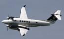 Hawker Beechcraft Corp Beechcraft B200GT King Air