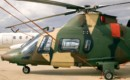 Malaysian Army Agusta A109LUH M81 07