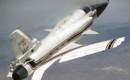 NASA Grumman X 29A