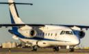Pratt and Whitney Dornier 328JET