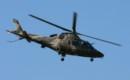 SAAF Agusta A109 LUH