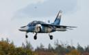 Top Aces Dassault Breguet Dornier Alpha Jet A C GITA