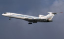 Tupolev Tu 154 RA 85751