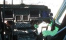 UH 1Y Glass Cockpit