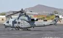 USMC Bell UH 1Y Venom