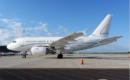 A318 112 Elite ACJ318