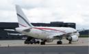 A318 112 EliteACJ318