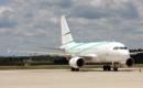 A318 112Elite ACJ318.