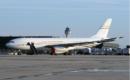 A330 243ACJ330