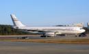 A330 243ACJ330.