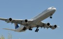A340 642 LUFTHANSA