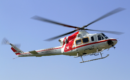 Aero Asahi Bell 412
