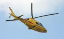Agusta A109 Power