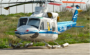 Agusta Bell AB 412