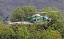 Agusta Bell AB 412EP
