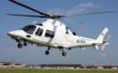 Agusta Westland A109E Power