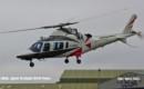 Agusta Westland AW109 Power.