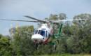 AgustaWestland AW 109E Power Elite