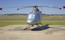 AgustaWestland AW119 Koala Ke