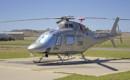 Agusta Westland AW119 Ke