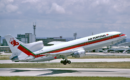 Air Portugal L 1011 500
