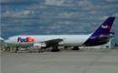 Airbus A 300B4 622R F