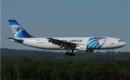 Airbus A 300B4 622R F.