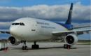 Airbus A 300F4 622R
