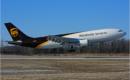 Airbus A 300F4 622R.