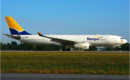 Airbus A 330 243F