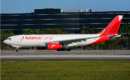 Airbus A 330 243F.