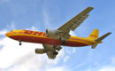 Airbus A300 600F