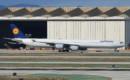 Airbus A340 642X HGW