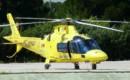AnyConv.com Agusta A 109E Power