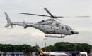 Armada del Ecuador Bell 430