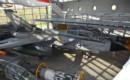 BAe Panavia Tornado IDS