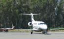Beechcraft 390 Premier IA N1SH