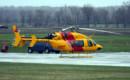 Bell 427 C FSAF