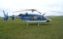 Bell 427.