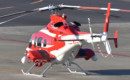 Bell 430 'JA05CH